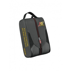 JW Success Travel Shoe Bag